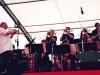 tn-1 Rob McConnell & The Boss Brass