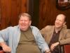 tn-3 Ted O'Reilly & John MacLeod