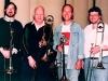 tn The Boss Brass Trombone Section