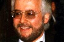 Eugene Amaro