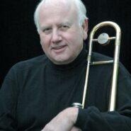 Ian McDougall