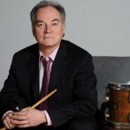 Brian Barlow