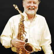 Dave Caldwell