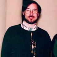 Ernie Pattison